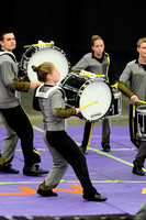 Haddon Heights Drumline-1321