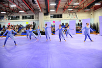 Penn Manor Guard-2310