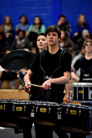 Collingswood Drumline-1387