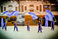 Spring-Ford Guard-554