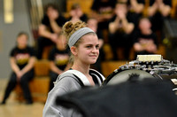 William Penn Drumline-038