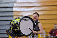 Perkiomen Valley Drumline-523