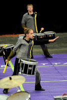 Haddon Heights Drumline-1326
