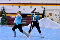 Haddon Heights Guard-1570