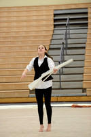 Hackettstown Guard-244