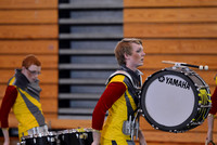Perkiomen Valley Drumline-524