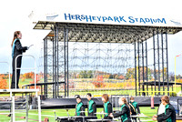 Clearview_161030_Hershey-0709