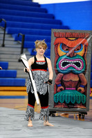Freedom Junior Guard-849
