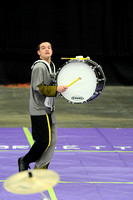 Haddon Heights Drumline-1319