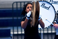 Timber Creek Drumline-052