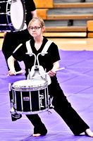 Haddon Heights Drumline-244