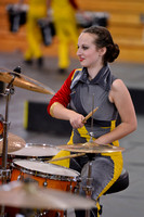 Perkiomen Valley Drumline-511