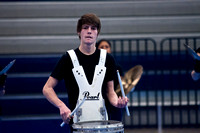Timber Creek Drumline-056