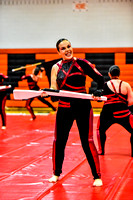Clearview Regional Guard_160430_Wildwood-8092