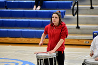 West Chester East Drumline-228