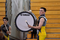Perkiomen Valley Drumline-521