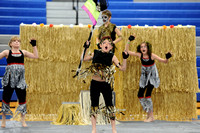 Freedom Junior Guard-834