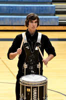 West Chester East Drumline-327