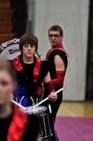 Rancocas Valley Drumline-146