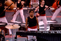 South Brunswick Drumline-1338