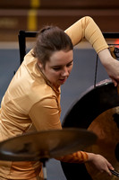 Perkiomen Valley Drumline-064