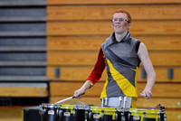 Perkiomen Valley Drumline-527