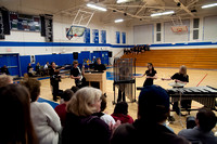 Mount Union Percussion-034