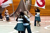 William Penn Intermediate Guard-539