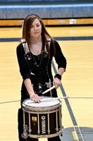 West Chester East Drumline-333