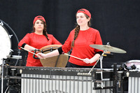 Plymouth Whitemarsh Drumline-1131