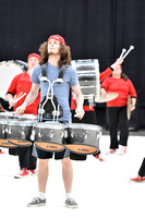 Plymouth Whitemarsh Drumline-1140