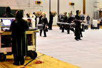 North Penn Drumline-245