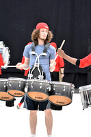 Plymouth Whitemarsh Drumline-1139