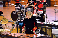 William Penn Drumline-034