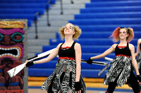 Freedom Junior Guard-836