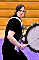 Haddon Heights Drumline-246