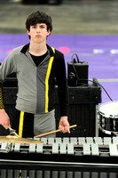 Haddon Heights Drumline-1311