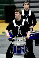North East Drumline-119