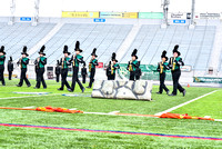 Clearview_161030_Hershey-0714