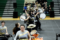 Perkiomen Valley Drumline-450