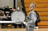 William Penn Drumline-024