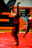 Clearview Regional Guard_160430_Wildwood-8093