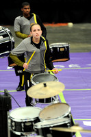 Haddon Heights Drumline-1329