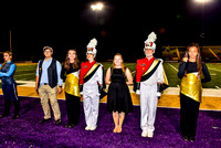Penncrest_161029_West Chester-0298