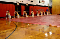 Toms River East Guard-421