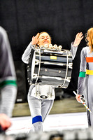Haddon Heights Drumline_160428_Wildwood-0877