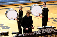 West Chester East Drumline-322