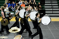 Perkiomen Valley Drumline-463