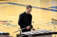 West Chester East Drumline-323