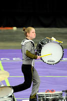Haddon Heights Drumline-1320